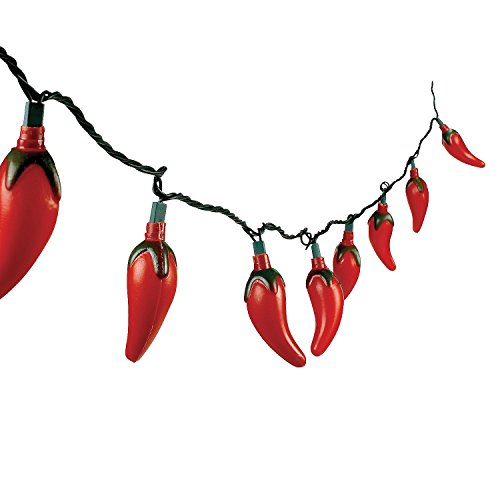 Chili-Pepper-Light-Set-0