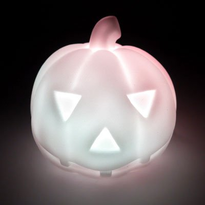 Color-Changing-LED-Pumpkin-Head-Mood-Lamp-Night-Light-Children-0-1