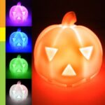 Color-Changing-LED-Pumpkin-Head-Mood-Lamp-Night-Light-Children-0