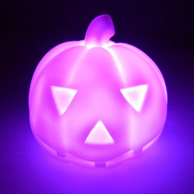 Color-Changing-LED-Pumpkin-Head-Mood-Lamp-Night-Light-Children-0-4