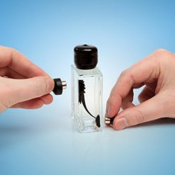 Creative-Ferrofluid-Magnetic-Display-Ferrofluid-in-a-Bottle-includes-2-Magnets-0