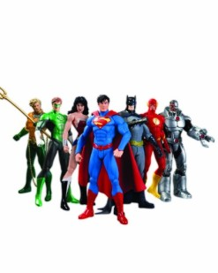 DC-Comics-New-52-Justice-League-7-Pack-Action-Figure-Box-Set-0