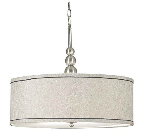 Design-Craft-Clark-3-Light-Pendant-Lamp-0