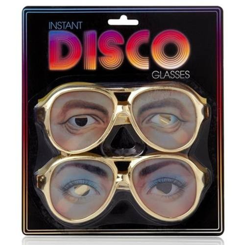 Disco-Glasses-His-and-Hers-Funny-Eyes-Fancy-Dress-70s-Crazy-Shades-0