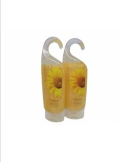 Essence-of-Beauty-Sunblossom-Shower-Gel-85-Oz-Pack-of-2-0