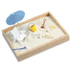 Executive-Sandbox-A-Day-at-the-Beach-0