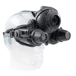 EyeClops-Night-Vision-Infrared-Stealth-Goggles-0