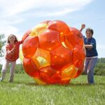 GBOP-Great-Big-Outdoor-Playball-Incred-a-BallTM-Inflatable-Orange-and-Yellow-65-diam-0
