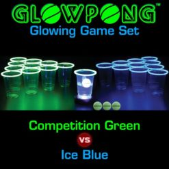 GLOWPONG-Glowing-Game-Set-Competition-Green-vs-Ice-Blue-0