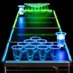 GLOWPONG-Glowing-Game-Set-Competition-Green-vs-Ice-Blue-0-4