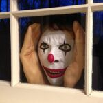 Halloween-Decoration-Scary-Peeper-Giggle-The-True-to-Life-Window-Prop-that-will-scare-your-socks-off-0-0