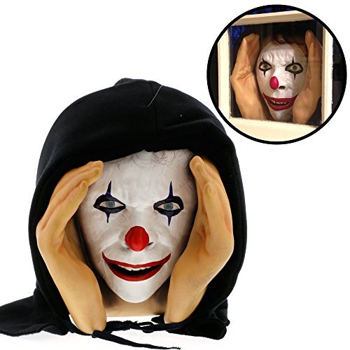 Halloween-Decoration-Scary-Peeper-Giggle-The-True-to-Life-Window-Prop-that-will-scare-your-socks-off-0