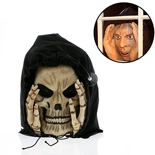 Halloween-Decoration-Scary-Peeper-Reaper-Peeper-The-True-to-Life-Light-up-Window-Prop-that-will-scare-your-socks-off-0