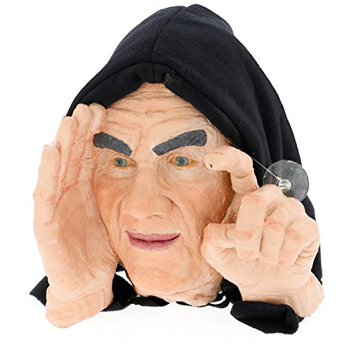 Halloween-Decoration-Scary-Peeper-Tapping-Peeper-The-True-to-Life-Motion-Activated-Window-Prop-that-really-taps-on-your-window-0-1