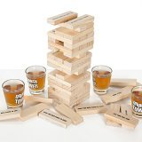 ICUP-Drunken-Tower-00146-0
