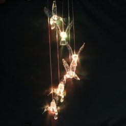 IMAGE-Windlights-Solar-Powered-LED-Changing-Light-Color-Hummingbird-Wind-Chimes-for-Gardening-Lighting-Decoration-Home-0