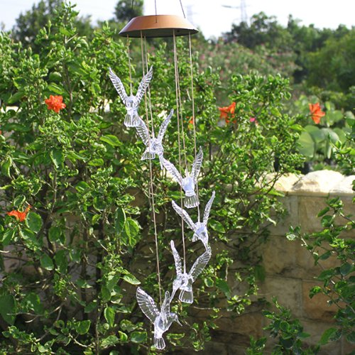 IMAGE-Windlights-Solar-Powered-LED-Changing-Light-Color-Hummingbird-Wind-Chimes-for-Gardening-Lighting-Decoration-Home-0-3