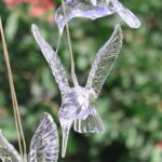 IMAGE-Windlights-Solar-Powered-LED-Changing-Light-Color-Hummingbird-Wind-Chimes-for-Gardening-Lighting-Decoration-Home-0-4