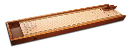 Ideal-Executive-Wooden-Tabletop-Bowling-Challenge-0