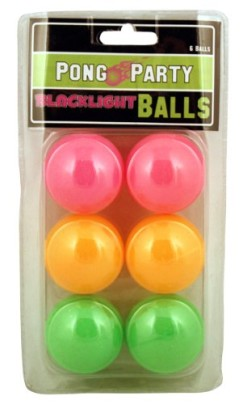 Island-Dogs-Black-Light-Pong-Balls-6-Pack-0
