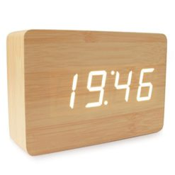 JCC-Modern-Mini-Rectangle-Wood-Grain-Calendar-Thermometer-Touch-Activated-Desk-LED-Digital-Alarm-Clock-0