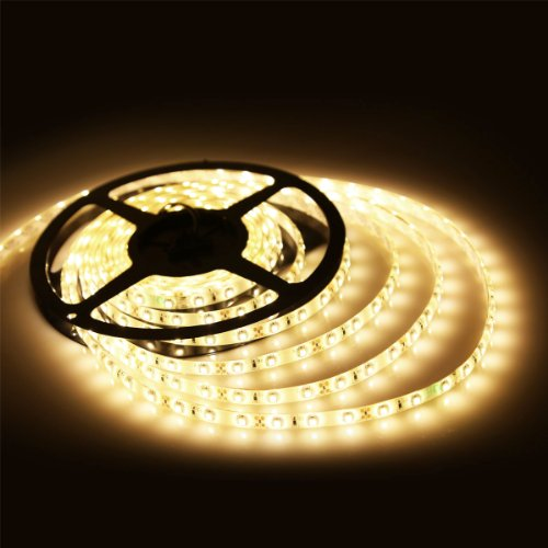 Le waterproof flexible led strip lights 300 units Cool things to do with led strips
