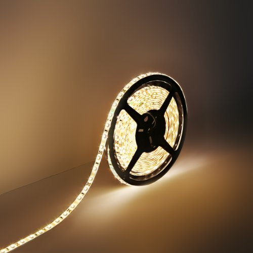 Le 164ft waterproof flexible led strip lights 300 units smd 3528 le 164ft 12v flexible led strip lights 82 mozeypictures Image collections