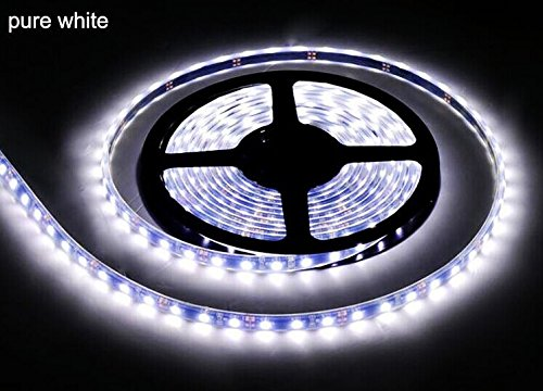 Meili led strip lighting waterproof led flexible light Cool things to do with led strips