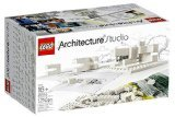 LEGO-Architecture-Studio-21050-Playset-0