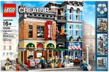 LEGO-Creator-Expert-Detectives-Office-0
