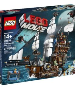 LEGO-Movie-70810-Metal-Beards-Sea-Cow-0