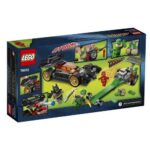 LEGO-Super-Heroes-76012-Batman-The-Riddler-Chase-0-1
