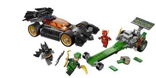 LEGO-Super-Heroes-76012-Batman-The-Riddler-Chase-0-3
