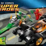 LEGO-Super-Heroes-76012-Batman-The-Riddler-Chase-0-7