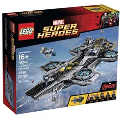 LEGO-Superheroes-The-Shield-Helicarrier-0
