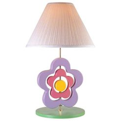 Lite-Source-3SFL50106-Children-Kids-Table-Lamp-from-the-Lite-Source-Kids-Colle-0