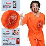 Morphsuits-Mens-Morphcostume-Co-Beating-Heart-Prisoner-Digital-Male-Costume-0-0