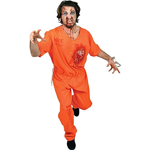 Morphsuits-Mens-Morphcostume-Co-Beating-Heart-Prisoner-Digital-Male-Costume-0