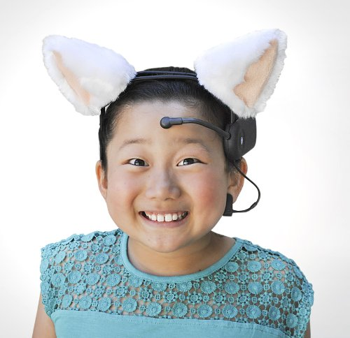 Necomimi-Brainwave-Cat-Ears-Novelty-One-Color-0-0