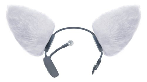 Necomimi-Brainwave-Cat-Ears-Novelty-One-Color-0-1