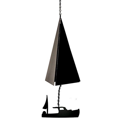 North-Country-Wind-Bells-Boothbay-Harbor-Bell-with-Lobster-Boat-3-Tones-0