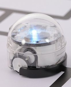Ozobot-Bit-20-Winner-Best-Robot-Stem-Toy-Crystal-0