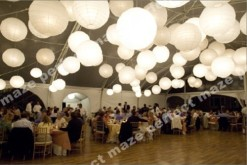 Perfectmaze-12-piece-set-12-inch-White-Round-Chinese-Paper-Lantern-with-Led-for-Wedding-Party-Engagement-Decoration-0