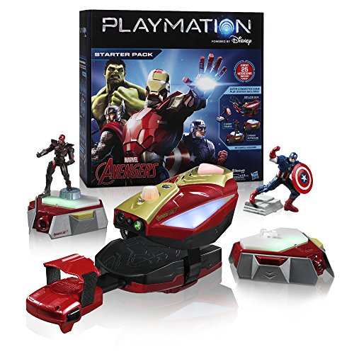 Playmation-Marvel-Avengers-Starter-Pack-Repulsor-0
