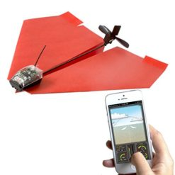PowerUp-30-Smartphone-Controlled-Paper-Airplane-0