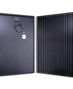 RENOGY-Premium-250W-Watts-monocrystalline-solar-Panel-UL-Listed-0