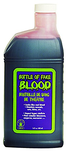 Rubies-16-Ounce-Fake-Blood-0