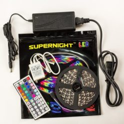 SUPERNIGHT-5050-164ft-5M-RGBWW-LED-Strip-0