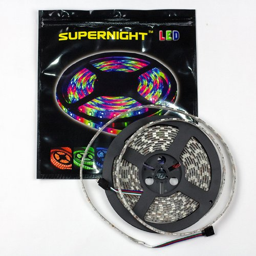 SUPERNIGHT-5050-164ft-RGBW-LED-Strip-0