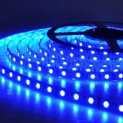 SUPERNIGHT-Kit008-5050-Non-waterproof-300-LED-Strip-0